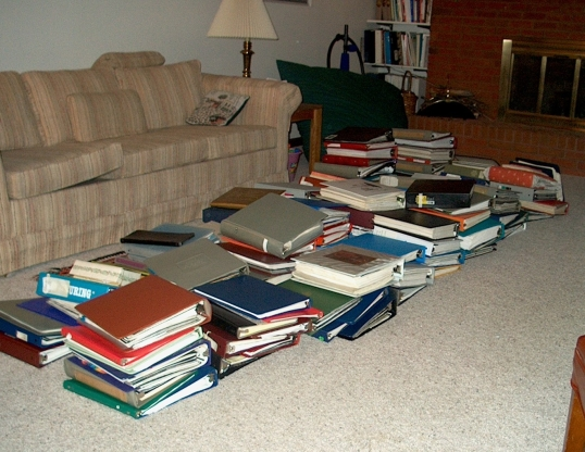notebooks-on-floor.jpg